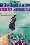 Generation Baby Buster (2012)