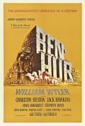 Watch Ben-Hur Full HD Free Online