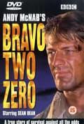 Watch Bravo Two Zero Full HD Free Online