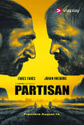 Partisan Season 1 (Complete)