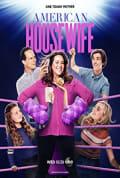 Watch American Housewife Full HD Free Online