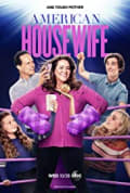 American Housewife Season 5 (Added Episode 1)