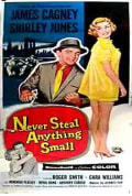 Watch Never Steal Anything Small Full HD Free Online