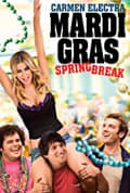 Mardi Gras: Spring Break (2011)