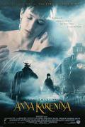 Watch Anna Karenina Full HD Free Online
