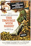 The Trouble with Harry (1955)