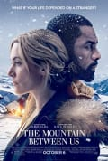 Watch The Mountain Between Us Full HD Free Online