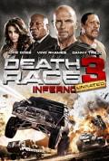 Watch Death Race: Inferno Full HD Free Online