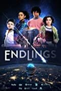 Endlings Season 1 (Complete)