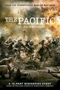 Watch The Pacific Full HD Free Online