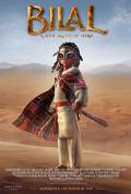 Watch Bilal: A New Breed of Hero Full HD Free Online