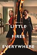 Little Fires Everywhere Season 1 (Complete)