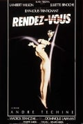Watch Rendez-vous Full HD Free Online