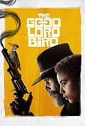 Watch The Good Lord Bird Full HD Free Online