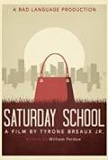 Saturday School (2020)