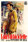Watch Bicycle Thieves Full HD Free Online
