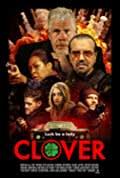 Clover (2020)