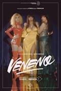 Veneno Season 1 (Complete)