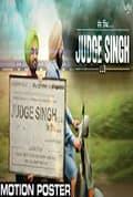Watch Judge Singh LLB Full HD Free Online