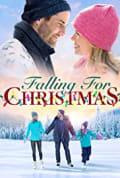 Snowcapped Christmas (2016)