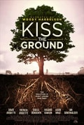 Watch Kiss the Ground Full HD Free Online