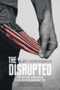 The Disrupted (2020)