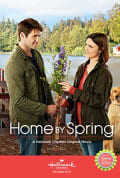 Watch Home by Spring Full HD Free Online