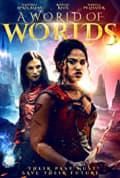 A World of Worlds (2020)