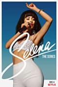 Selena: The Series Season 1 (Complete)