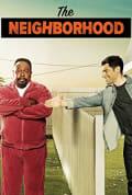 Watch The Neighborhood Full HD Free Online