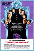 Ten Little Indians (1974)