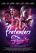 The Pretenders (2018)