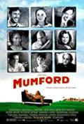 Mumford (1999)