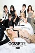 Gossip Girl Season 2 (Complete)