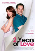 Watch 2 Years of Love Full HD Free Online