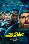 Truth Seekers Season 1 (Complete)