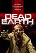 Dead Earth (2020)