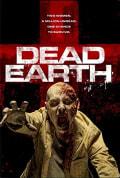 Watch Dead Earth Full HD Free Online