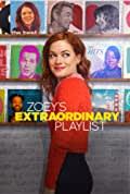 Zoey's Extraordinary Playlist Season 1 (Complete)