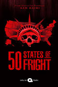 50 States of Fright Season 1 (Complete)