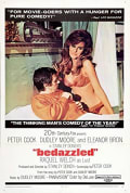 Watch Bedazzled Full HD Free Online