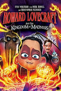 Watch Howard Lovecraft and the Kingdom of Madness Full HD Free Online