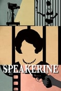 Watch Speakerine Full HD Free Online