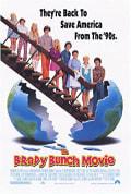 Watch The Brady Bunch Movie Full HD Free Online