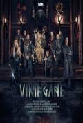 Vikingane Season 3 (Complete)
