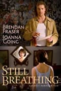 Still Breathing (1997)