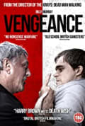 Vengeance (2020)