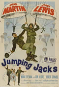 Watch Jumping Jacks Full HD Free Online