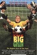 Watch The Big Green Full HD Free Online