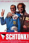 Schtonk (1992)